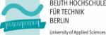 Beuth-Logo_basis