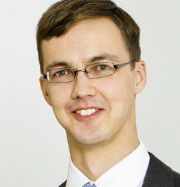 Felix  Zesch