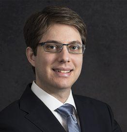 Dr.  Sebastian  Feller
