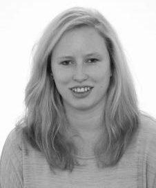 Tina Scheidweiler