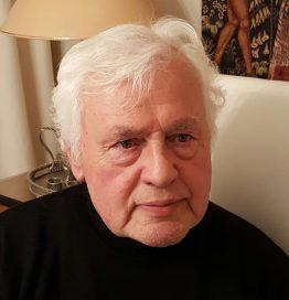 Dr. Hans Ohnsorge